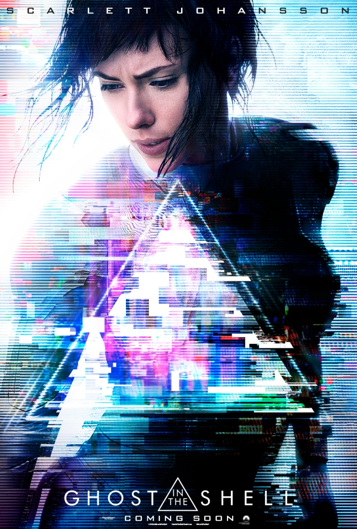 ghost-in-the-shell-teaser-poster