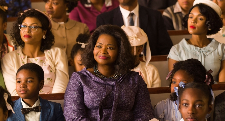 henson-spencer-and-monae-in-hidden-figures