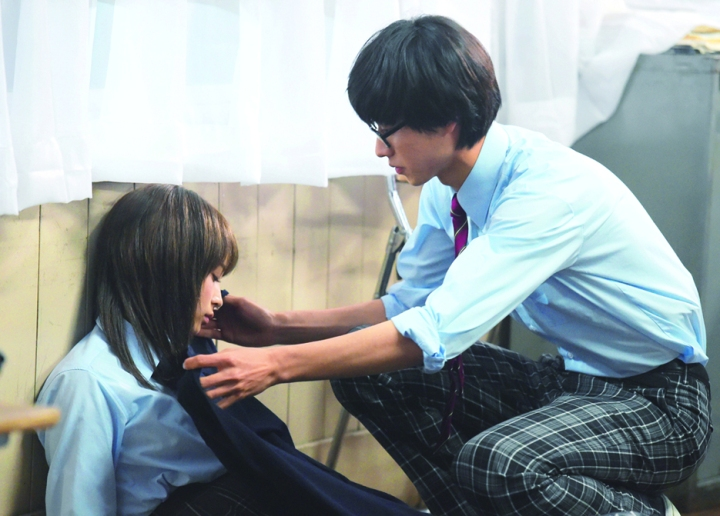 hirose-and-yamazaki-stars-in-your-lie-in-april