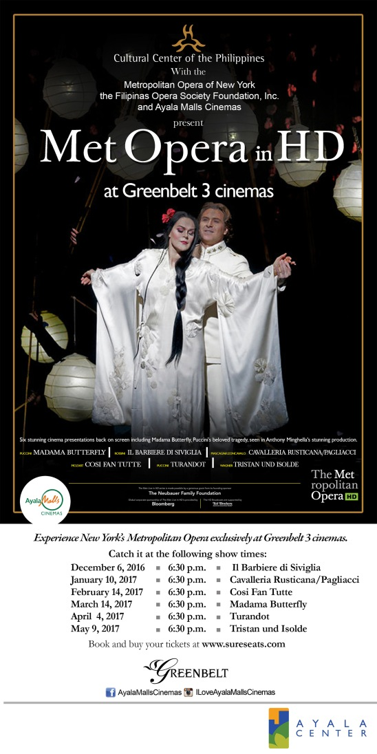 met-opera-dec2016-may2017