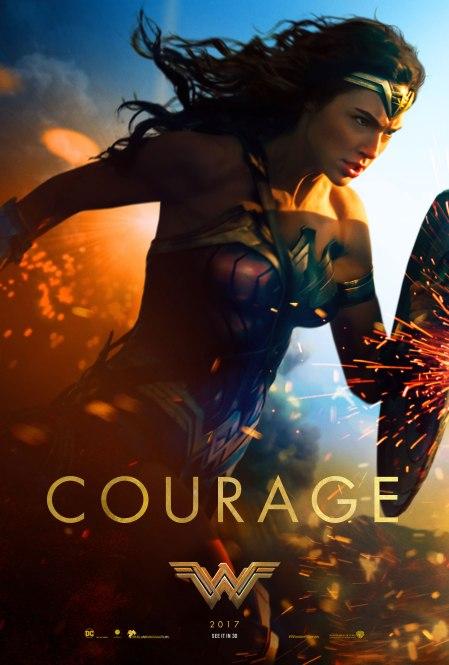 ntgl_vert_tsr_courage_intl_2764x4096_master-rev-1
