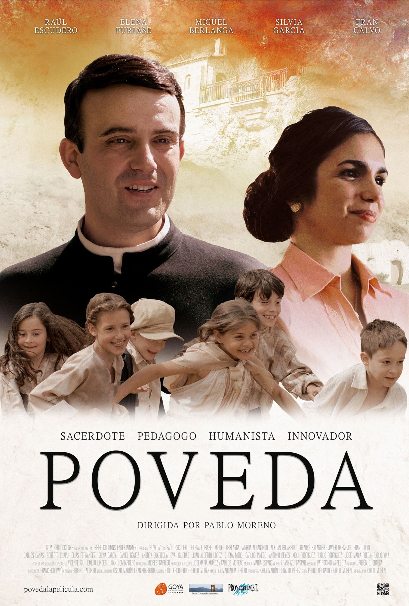 poveda-movie-poster