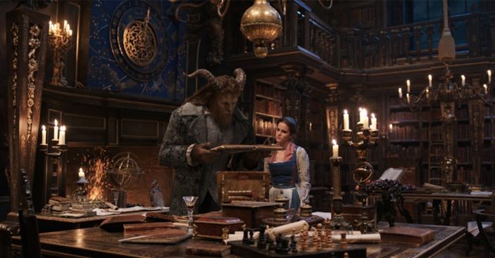 beauty-and-the-beast-02