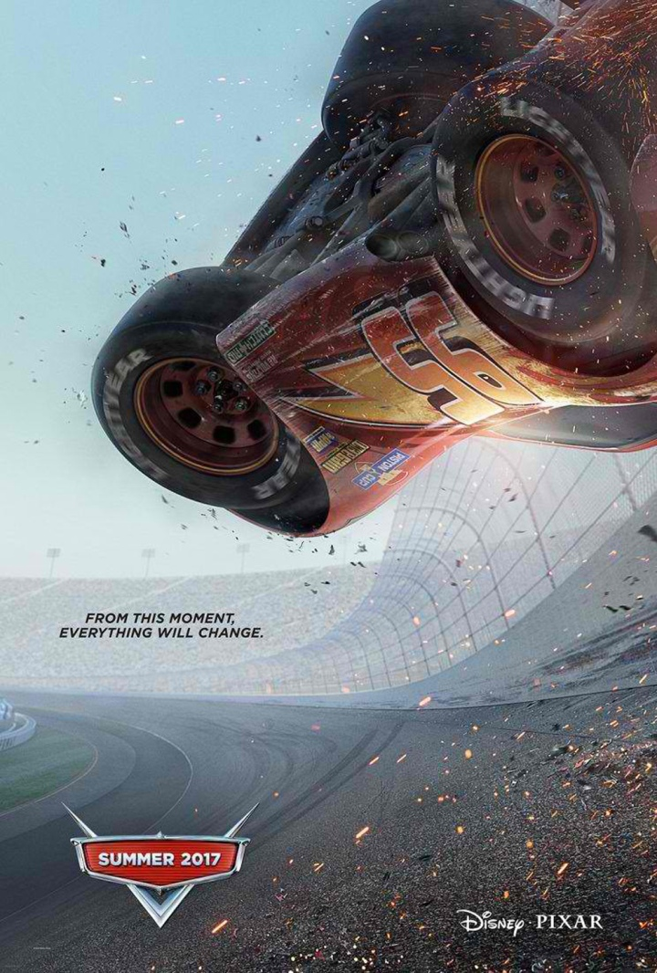 cars-teaserposter1
