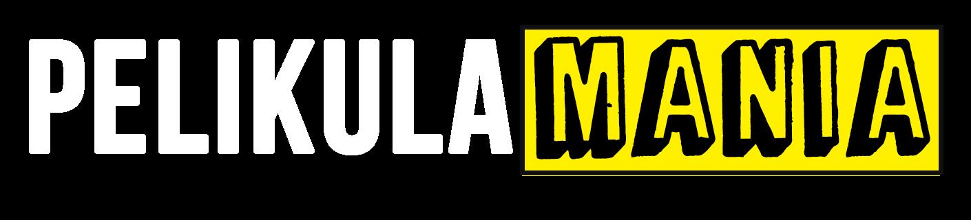 Pelikula Mania