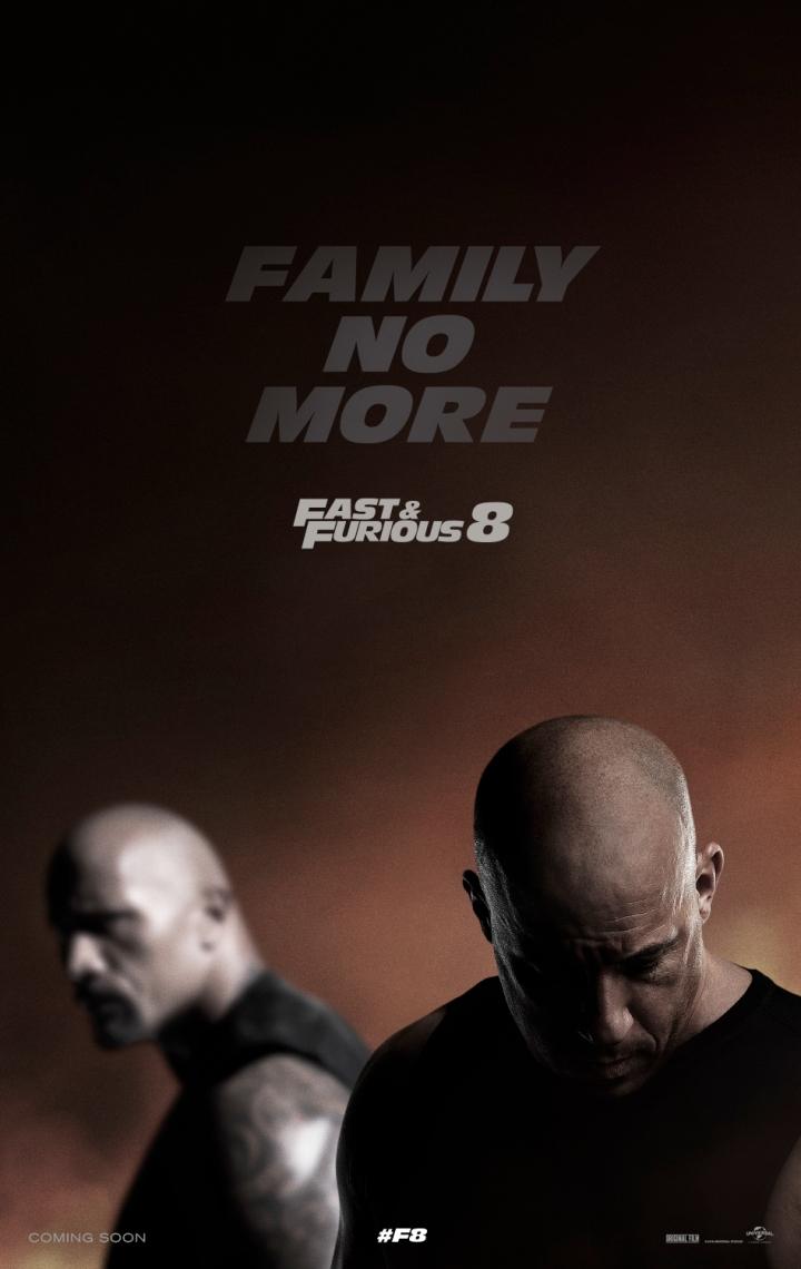 ff8_intl_family_dgtl_1_sht_ov