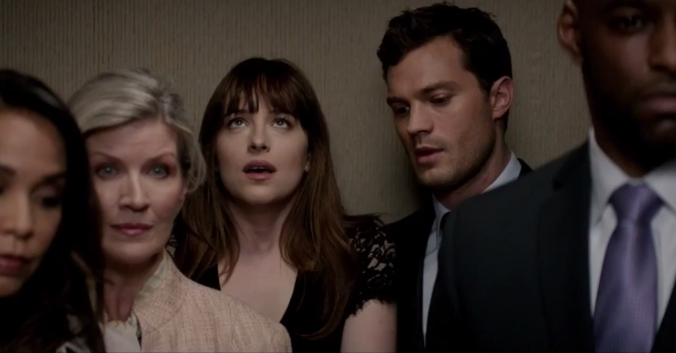 fifty-shades-darker-01