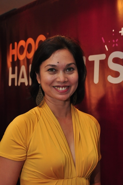 hooq-marketing-head-sheila-paul