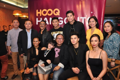 hooq-team-with-the-cast-of-seklusyon-and-direk-erik-matti