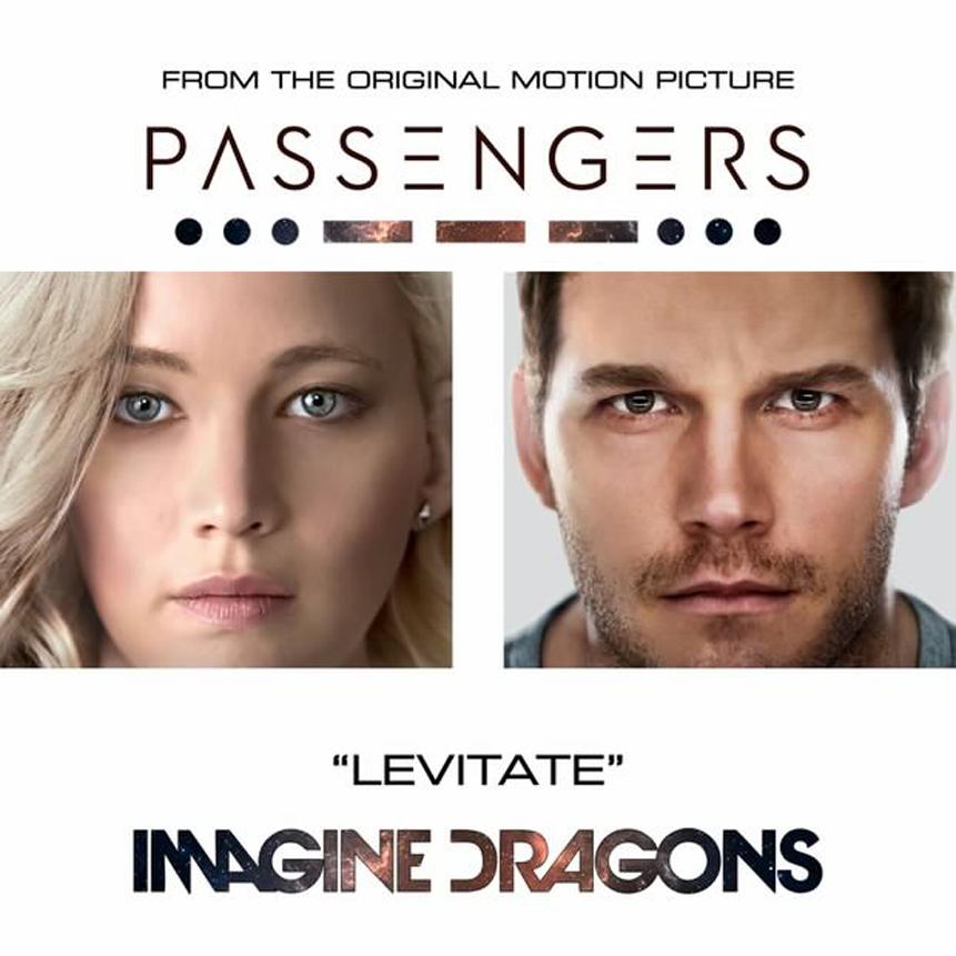 imagine-dragons-levitate