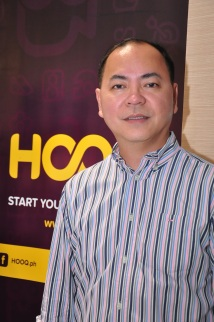 jeff-remigio-hooq-content-and-programming-head
