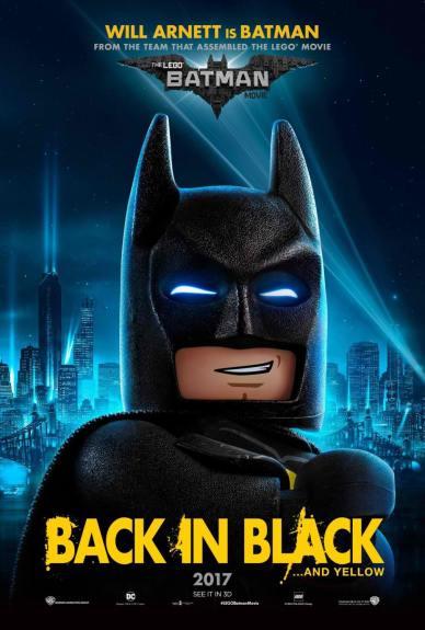 lbm-batman