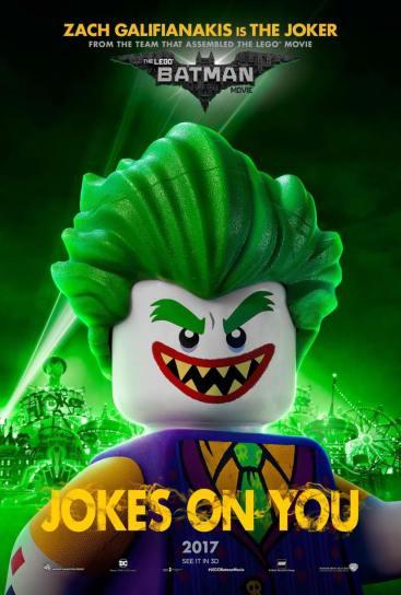 lbm-joker