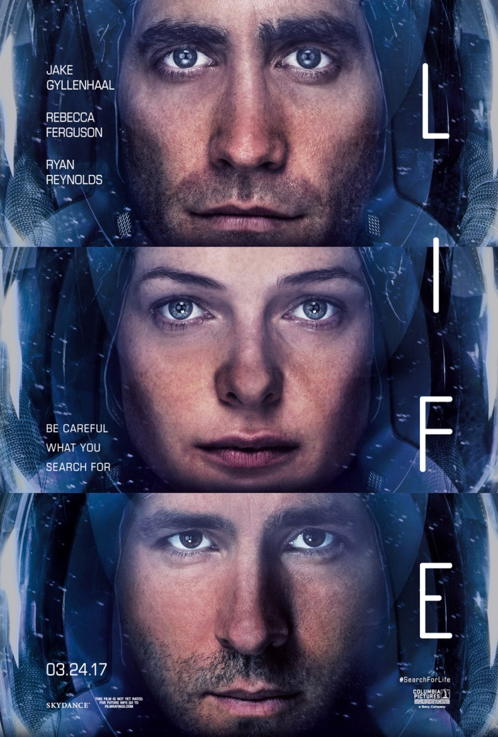 life-poster1