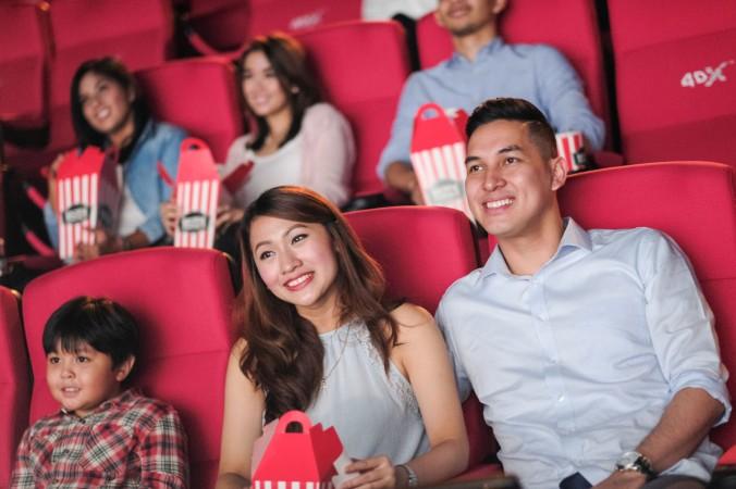 movie-bonding-best-experienced-with-ayala-malls-cinemas-4dx-theatres