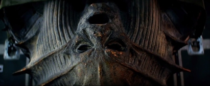 mummy-02