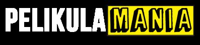 pelikula-mania-logo-white