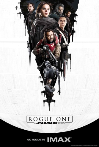 rogue_one_a_star_wars_story_ver18_xlg
