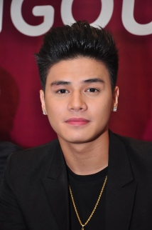 ronnie-alonte