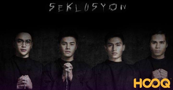 seklusyon-000