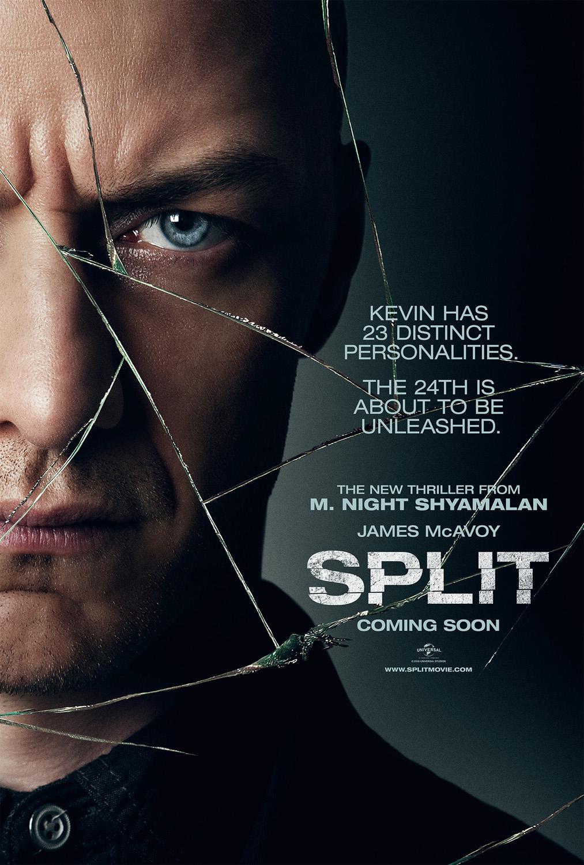 split_black
