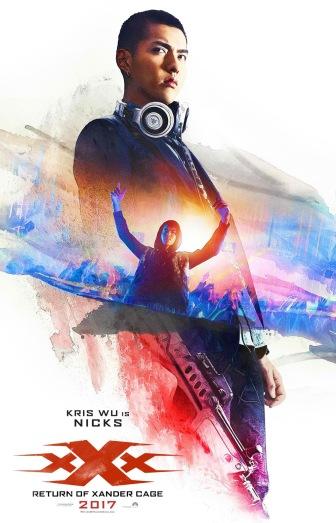 xander-poster_kwu