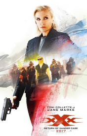 xander-poster_tcollette
