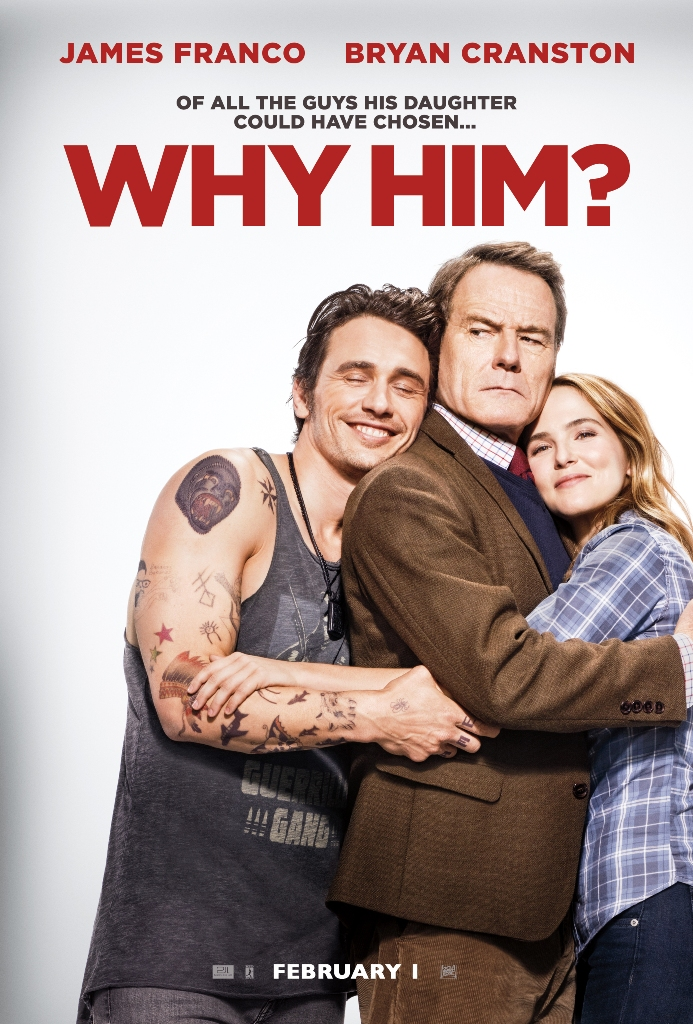 1-why-him
