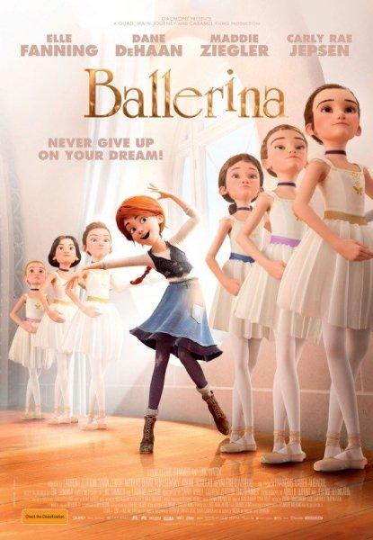 18-ballerina