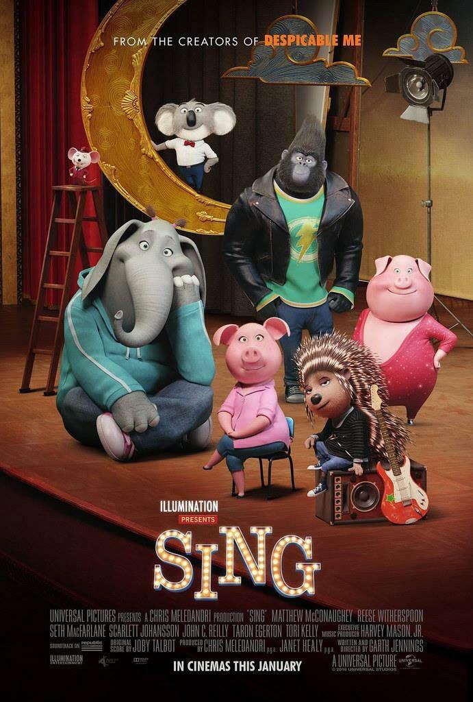4-sing