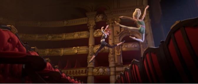 ballerina_felice__camille1