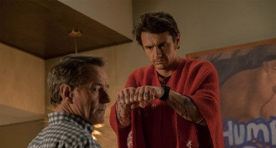 bryan-cranston-james-franco-in-why-him