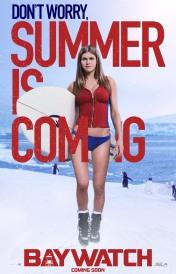 bw_intl_online_character_teaser_banner_summer_ov