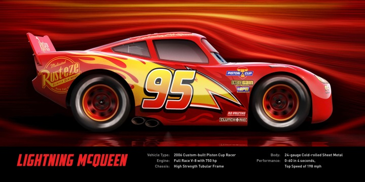 cars_3_char_rollout_mcqueen