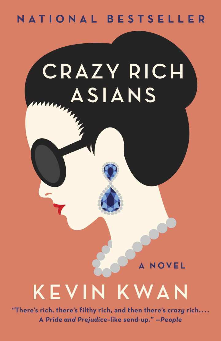 crazy-rich-asians-cover