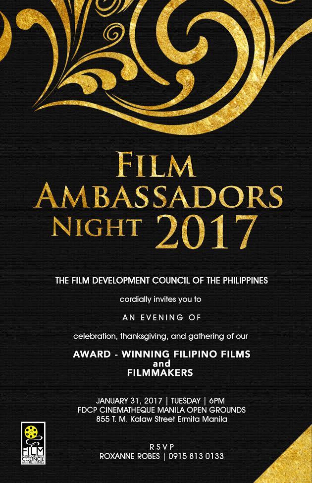 fdcp-film-ambassadors-night