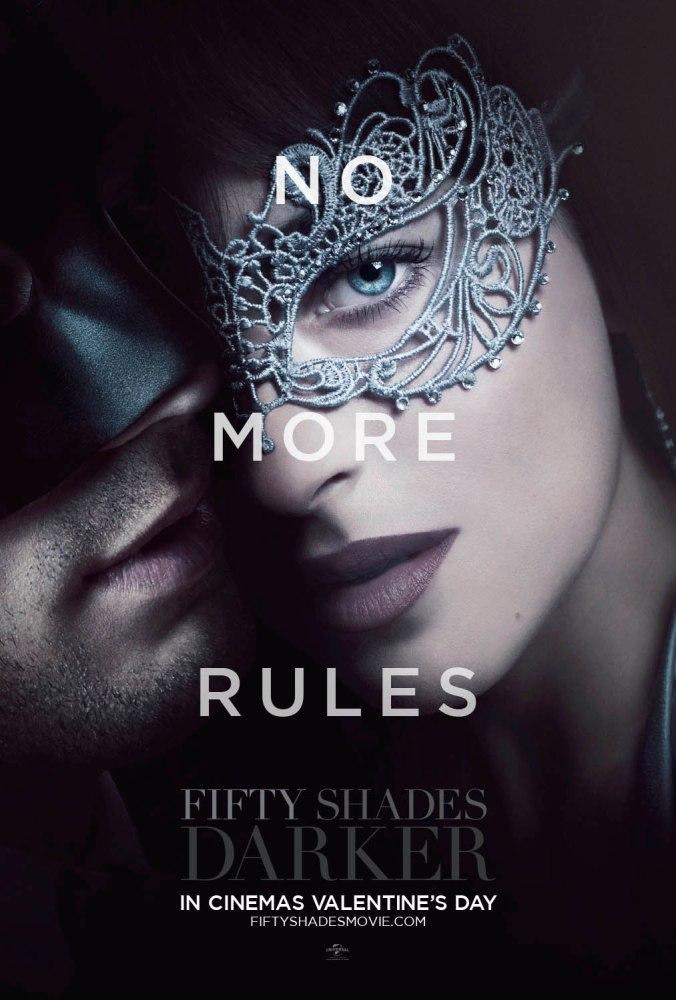 fsd_intl_digital_1_sht_no_more_rules_ov