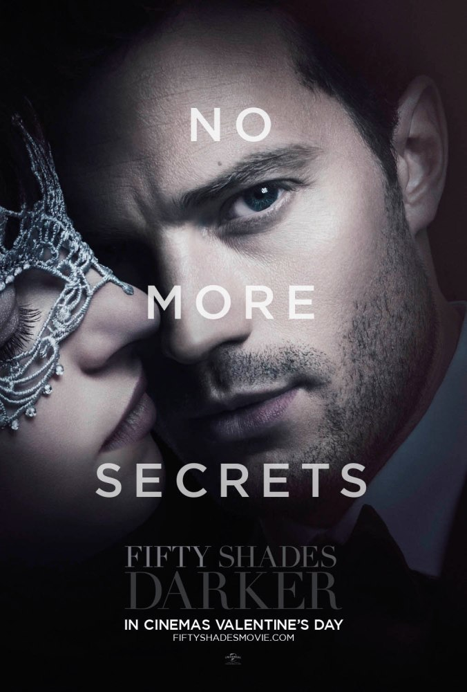 fsd_intl_digital_1_sht_no_more_secrets_ov