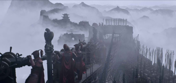greatwall0016