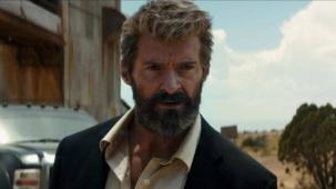 hugh-jackman-in-logan