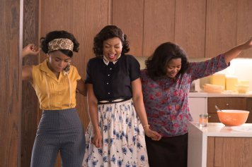 janelle-monae-left-taraji-p-henson-and-octavia-spencer-in-hidden-figures