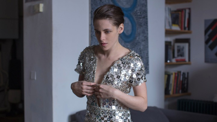 kristen-stewart-in-personal-shopper_