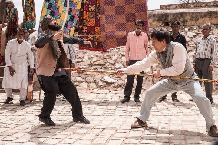kung-fu-yoga-02