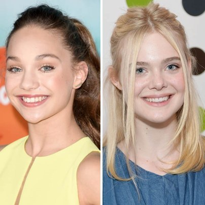 maddie_ziegler_and_elle_fanning_lend_their_voices_in_ballerina
