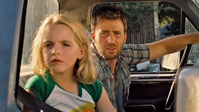 mckenna-grace-and-chris-evans-in-gifted