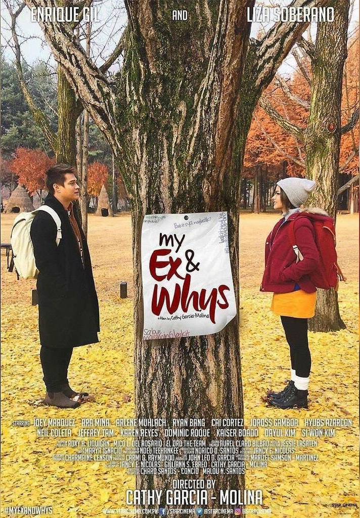 my-ex-and-whys-poster-01.jpg