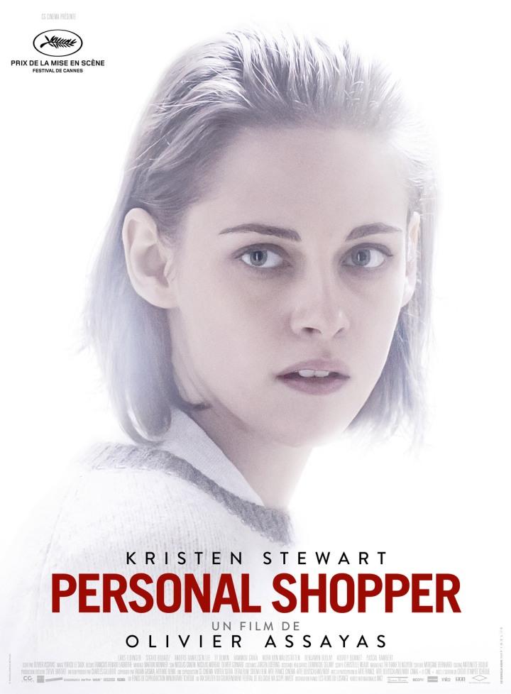 personal-shopper-poster