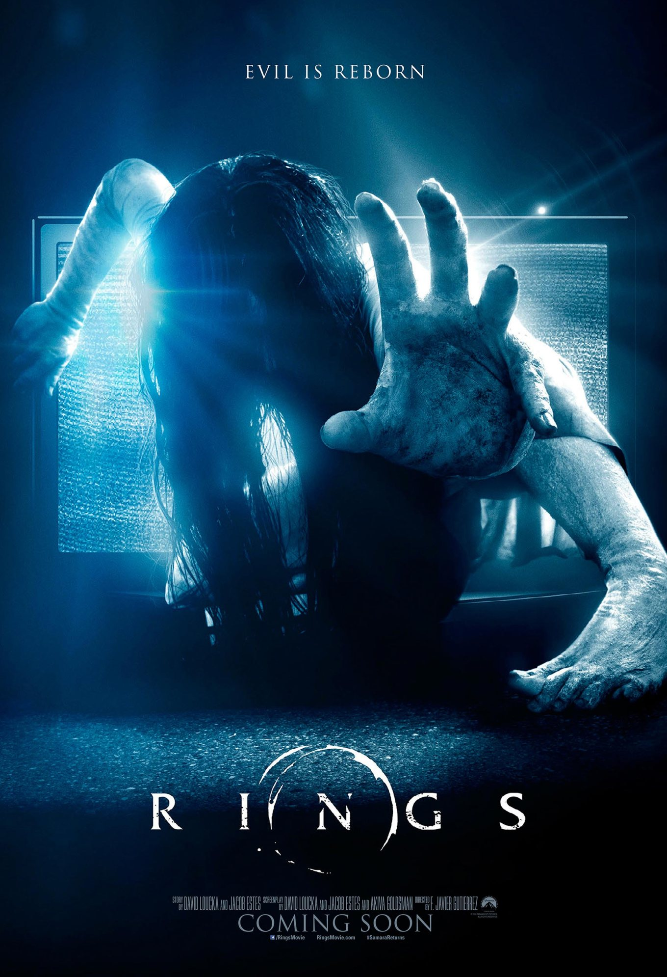 rings-payoff