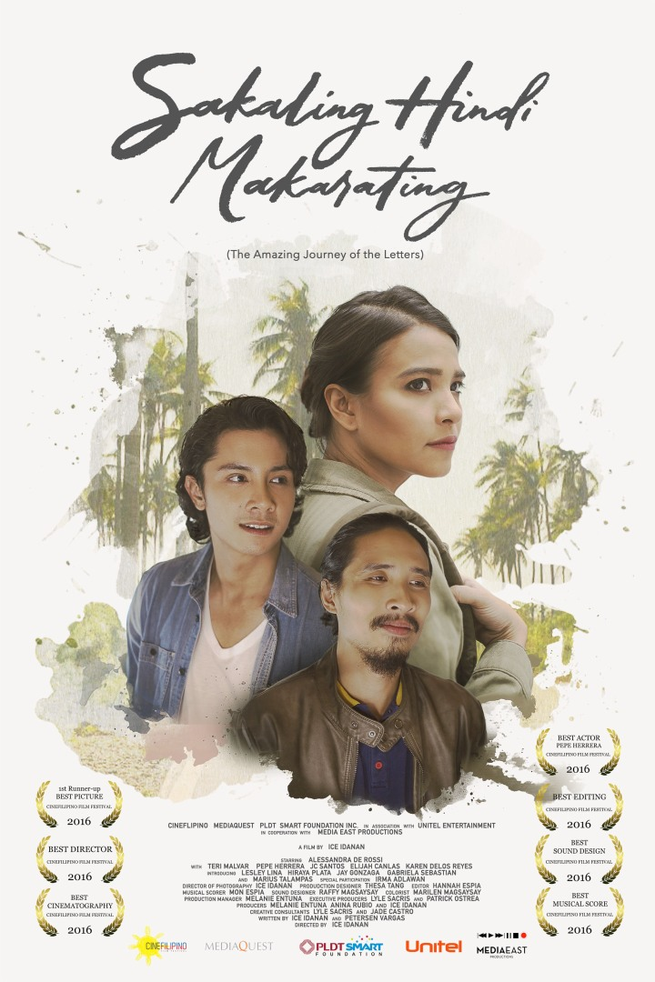 sakaling-hindi-makarating-poster