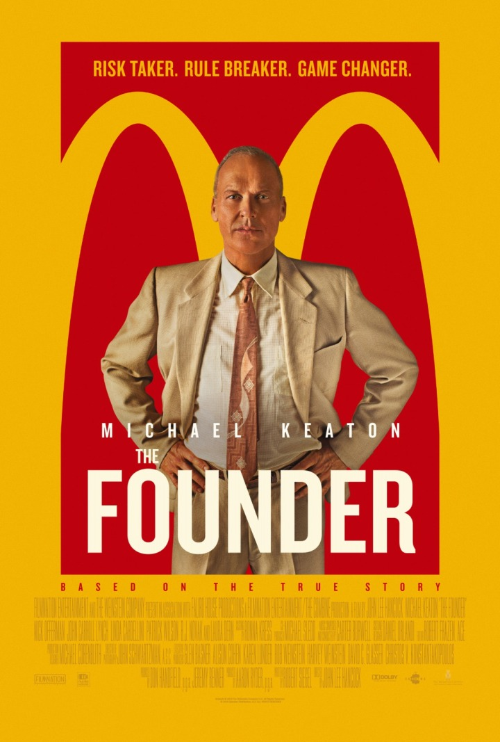 the_founder_poster_1